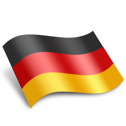 Deutschland Germany Flag.png